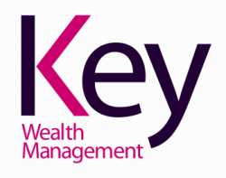 Key Wealth Management Logo
